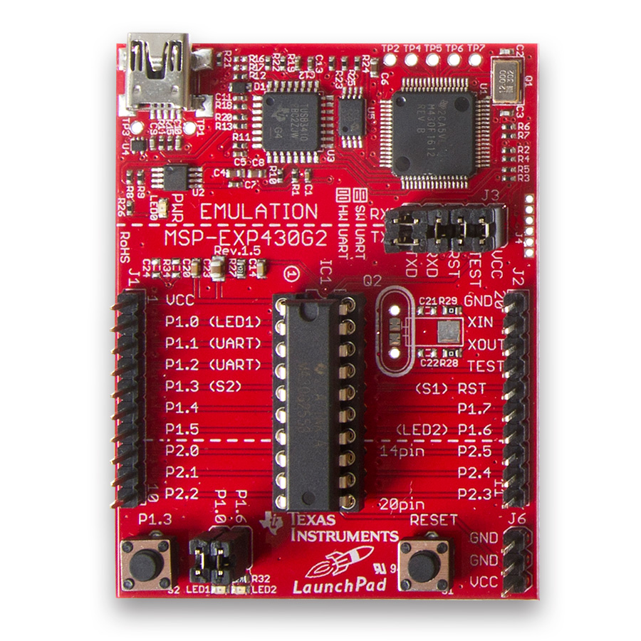 msp430-launchpad-rev1-5