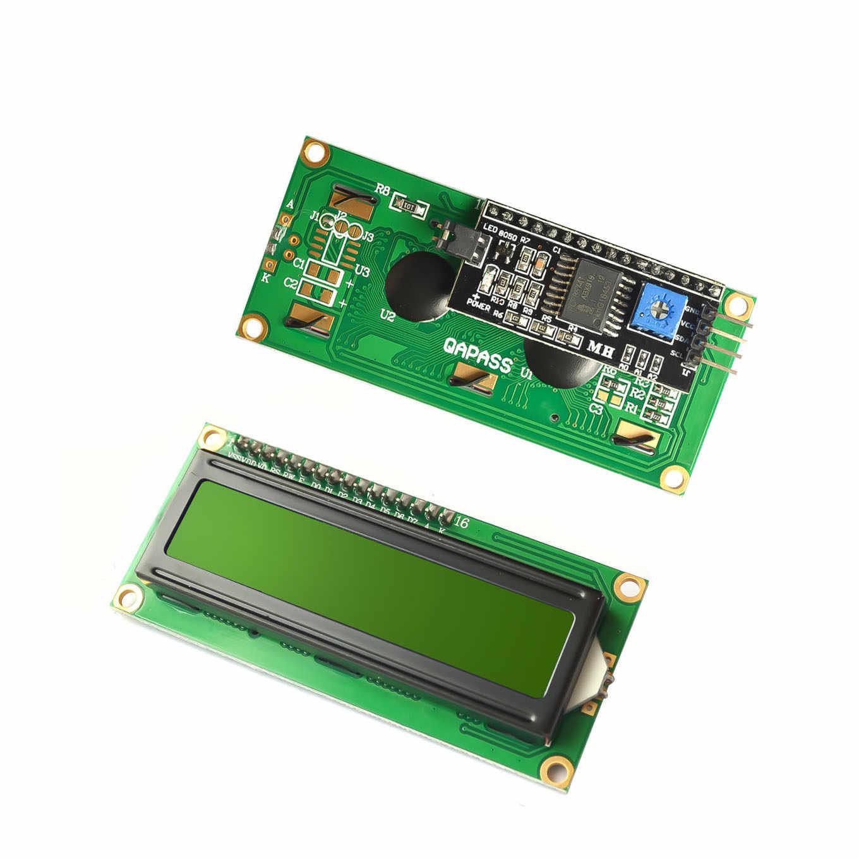 combo-module-lcd1602-i2c
