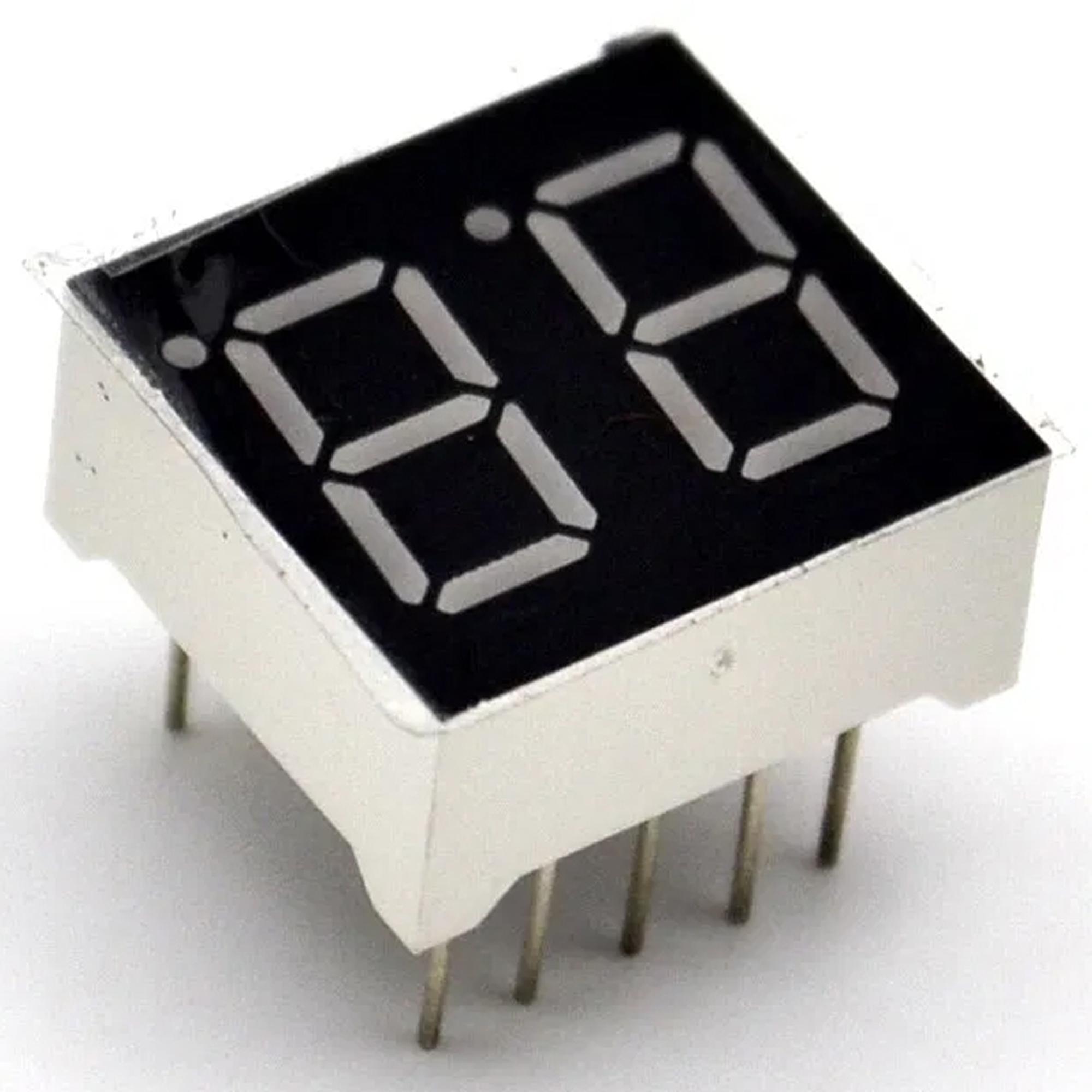 led-7-seg-0-36inch-2-so-anode-chung