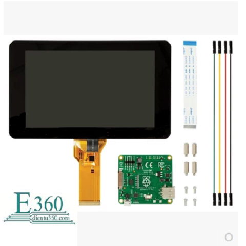 raspberry-pi-7-touch-screen-display