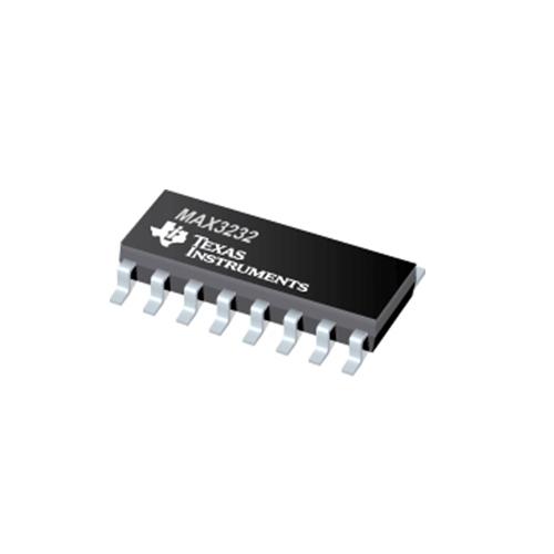 max3232cse-sop16