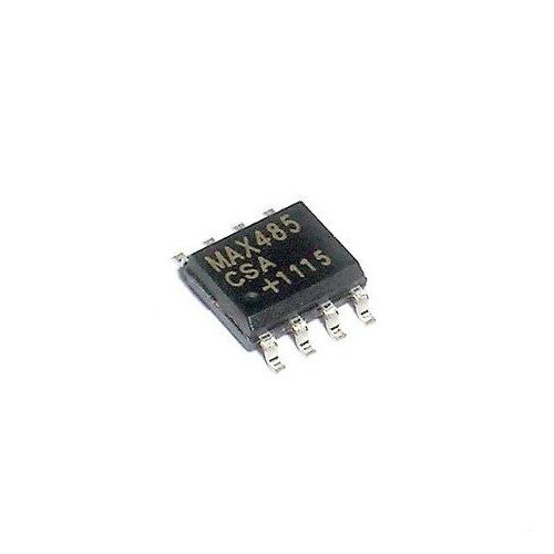 max485-rs-485-rs-422-sop-8