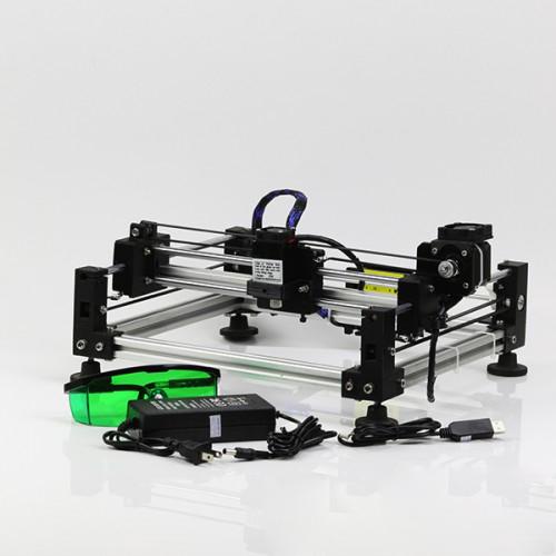 may-khac-cnc-laser-mini-2030-3-5w