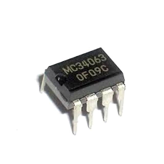 ic-mc34063a-1-5a-dip8