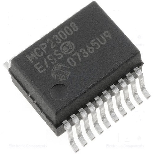 mcp23008-smd