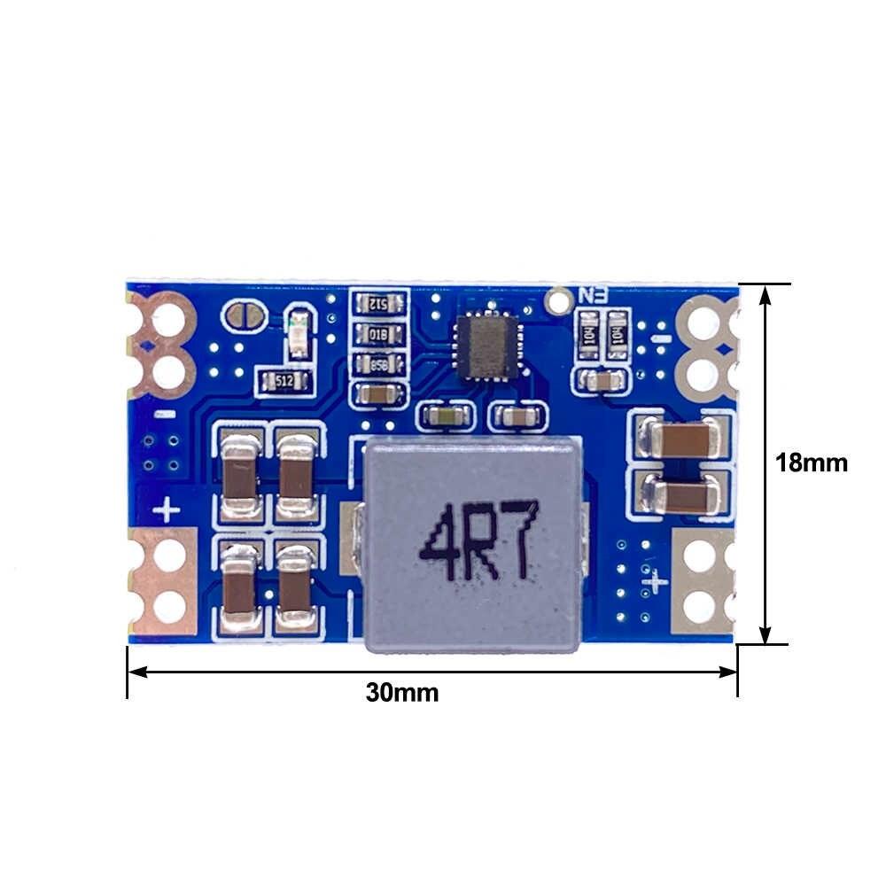module-buck-mini-560-dc-dc-5a-3-3v