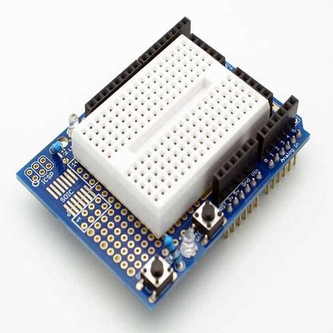 arduino-uno-proto-shield