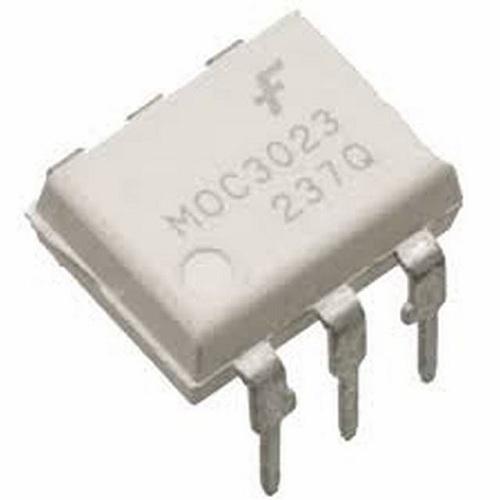 moc3023-dip6