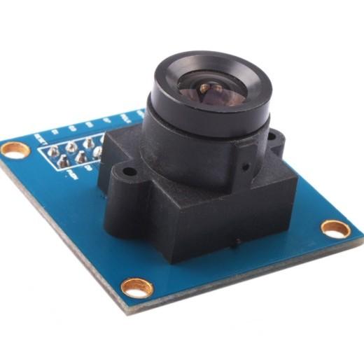 module-camera-ov7670