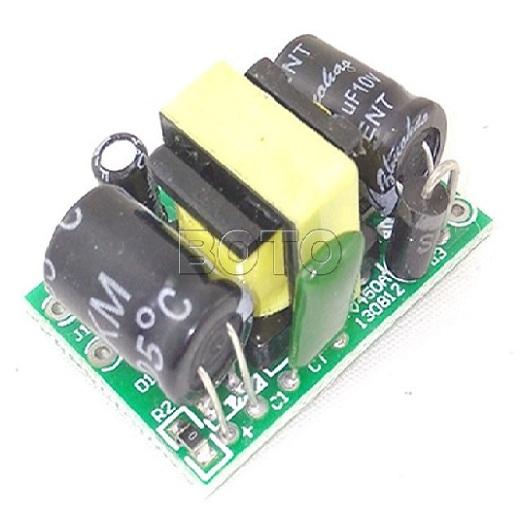 module-nguon-xung-220vac-12vdc-700ma