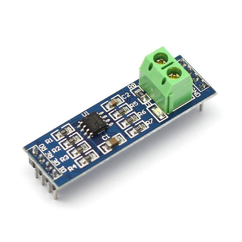 module-chuyen-doi-rs-485-to-ttl