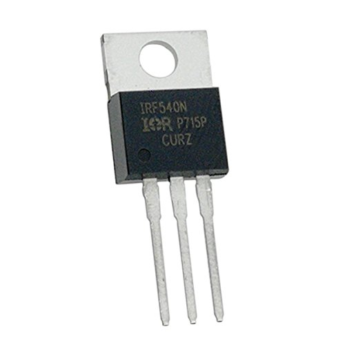 mosfet-kenh-n-irf540n-to-220-28a-100v