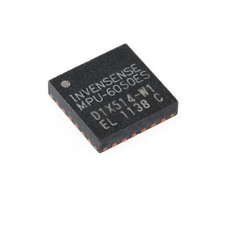ic-mpu6050