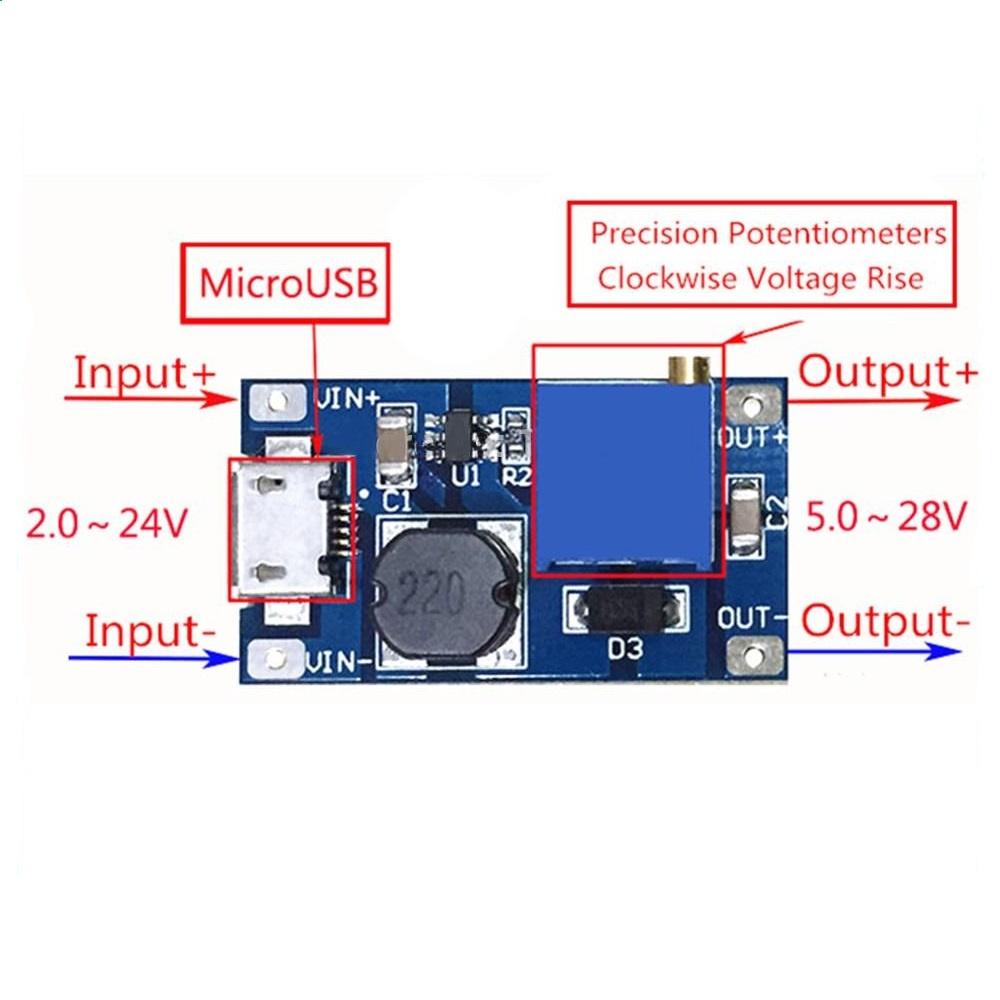 module-mt3608-dc-dc-2a