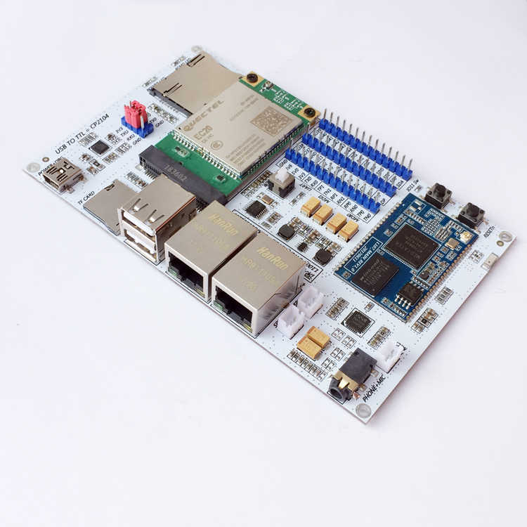 development-board-mt7688-tich-hop-4g-wifi-16mb-128mb