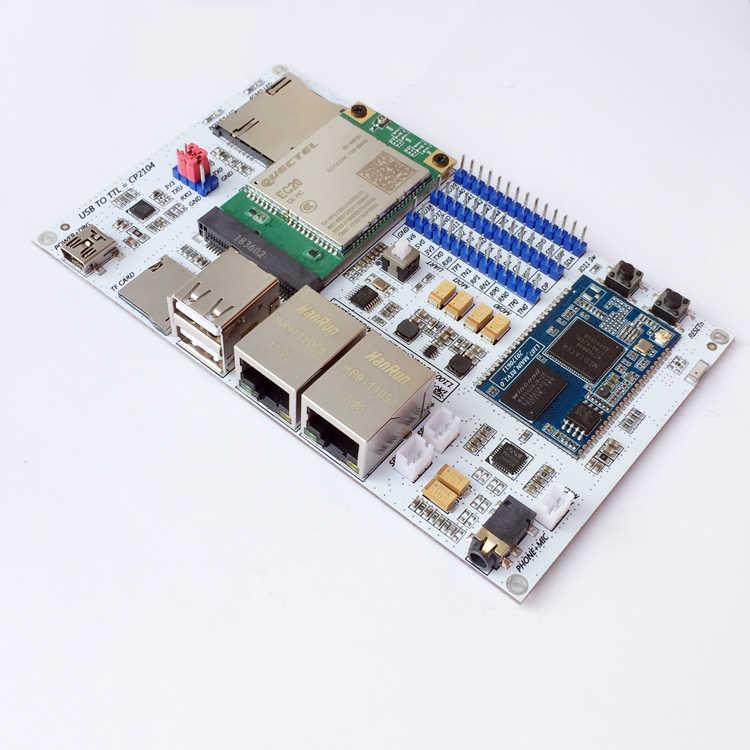 development-board-mt7688-tich-hop-4g-wifi-16mb-128mb