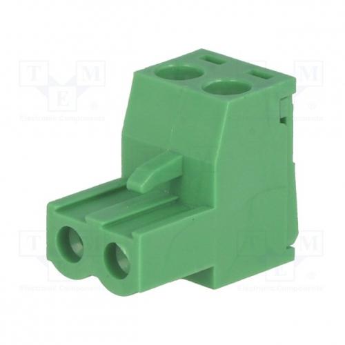 con-2-ht508-2p-5-08mm-duc