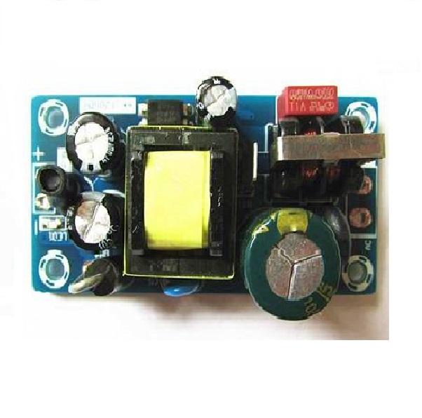 module-nguon-12v1a