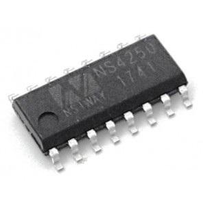 ic-khuech-dai-am-thanh-ns4250-sop-16