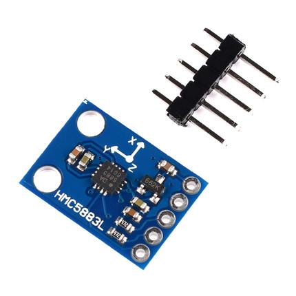 module-la-ban-so-hmc5883l