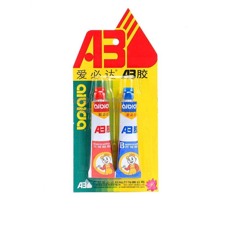 keo-epoxy-ab-2-thanh-phan