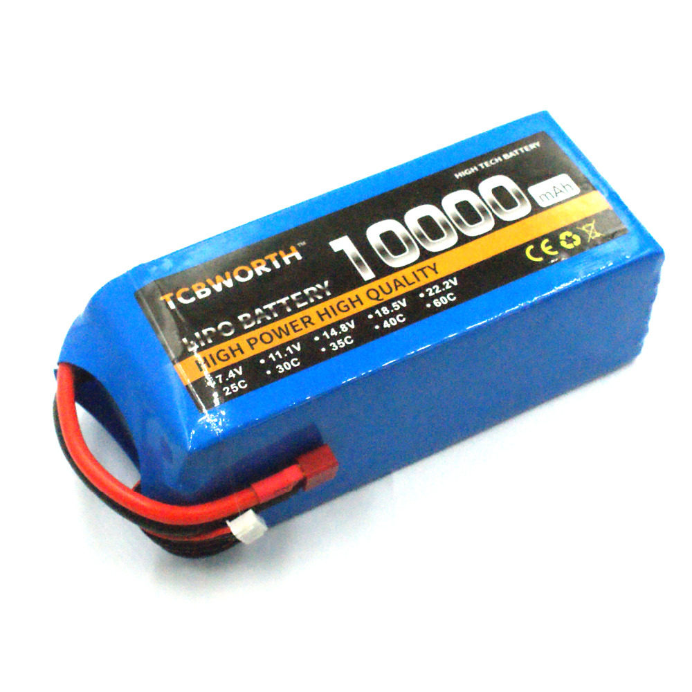 rc-pin-lipo-3s-11-1v-10000-mah
