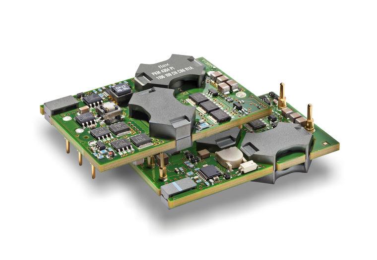 module-nguon-pkm-4304