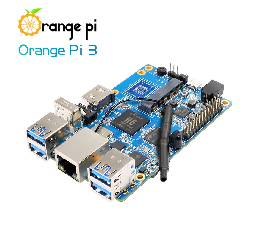 may-tinh-nhung-orange-pi-3-chip-h6-ban-2gb-lpddr3-8g-emmc