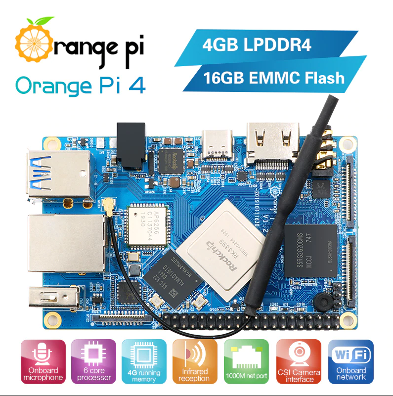 may-tinh-nhung-orange-pi-4-4gb-ddr4-ban-16gb-emmc-flash-rockchip-rk3399