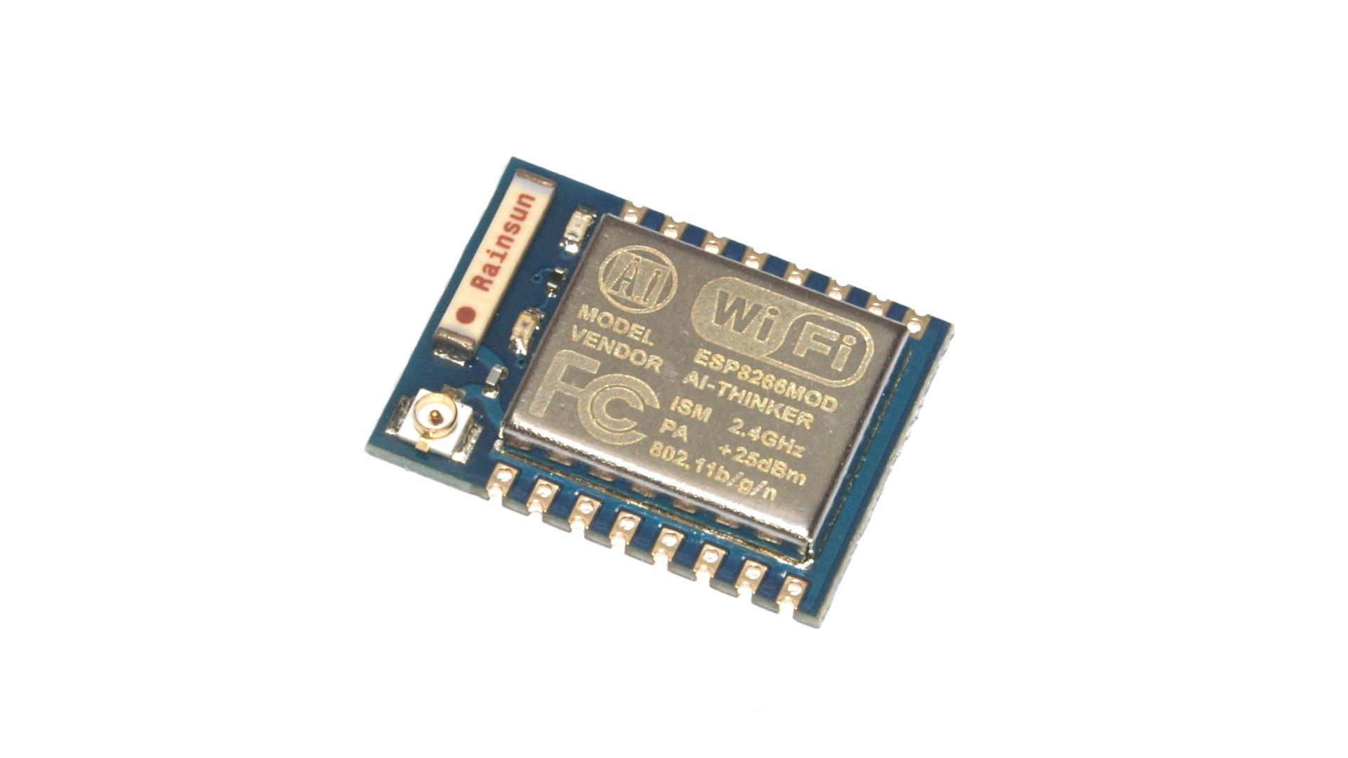 module-esp8266-07
