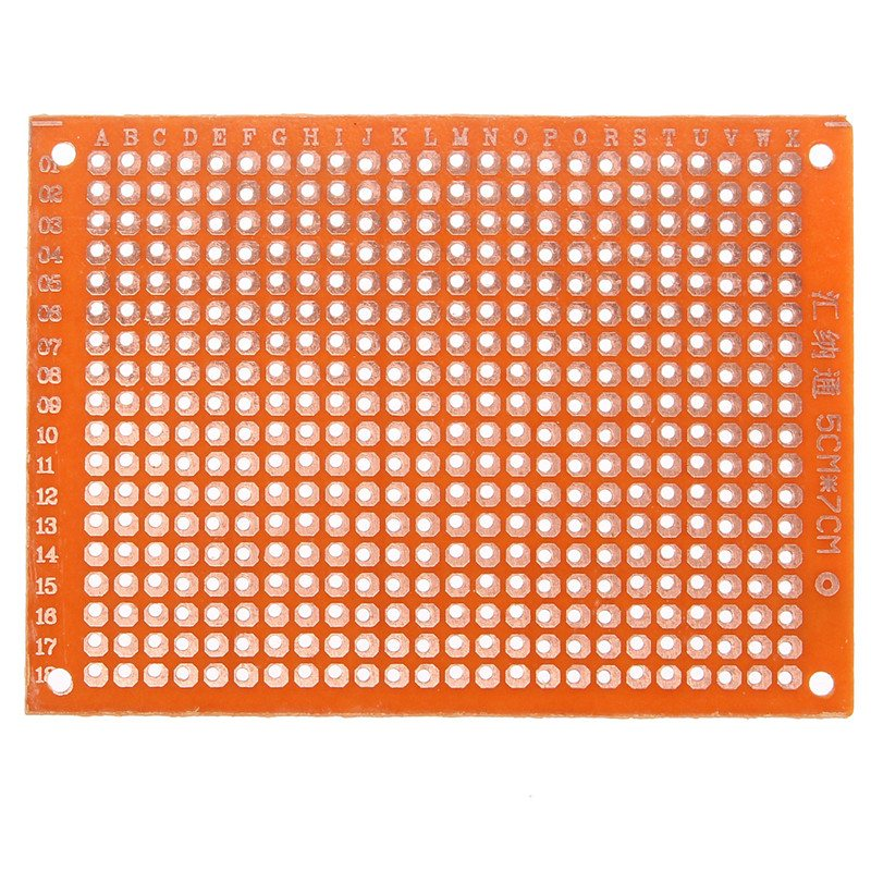 board-han-5x7-cm