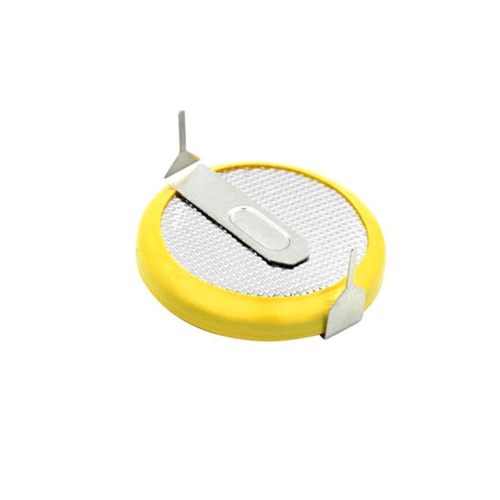 pin-3v-cr2332