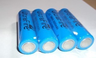 pin-sac-ultrafire-18650-3-7v-3200mah