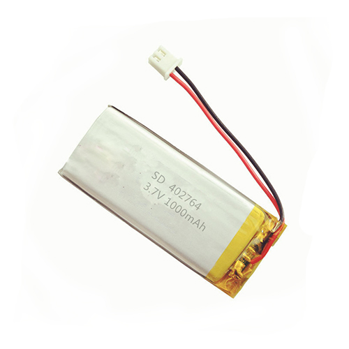 pin-lithium-polymer-3-7v-1000ma