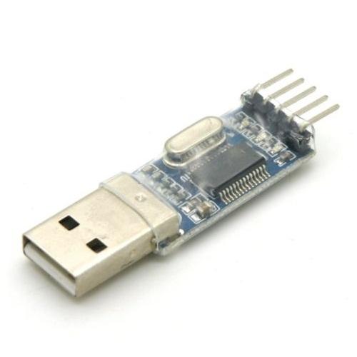 usb-to-com-pl2303