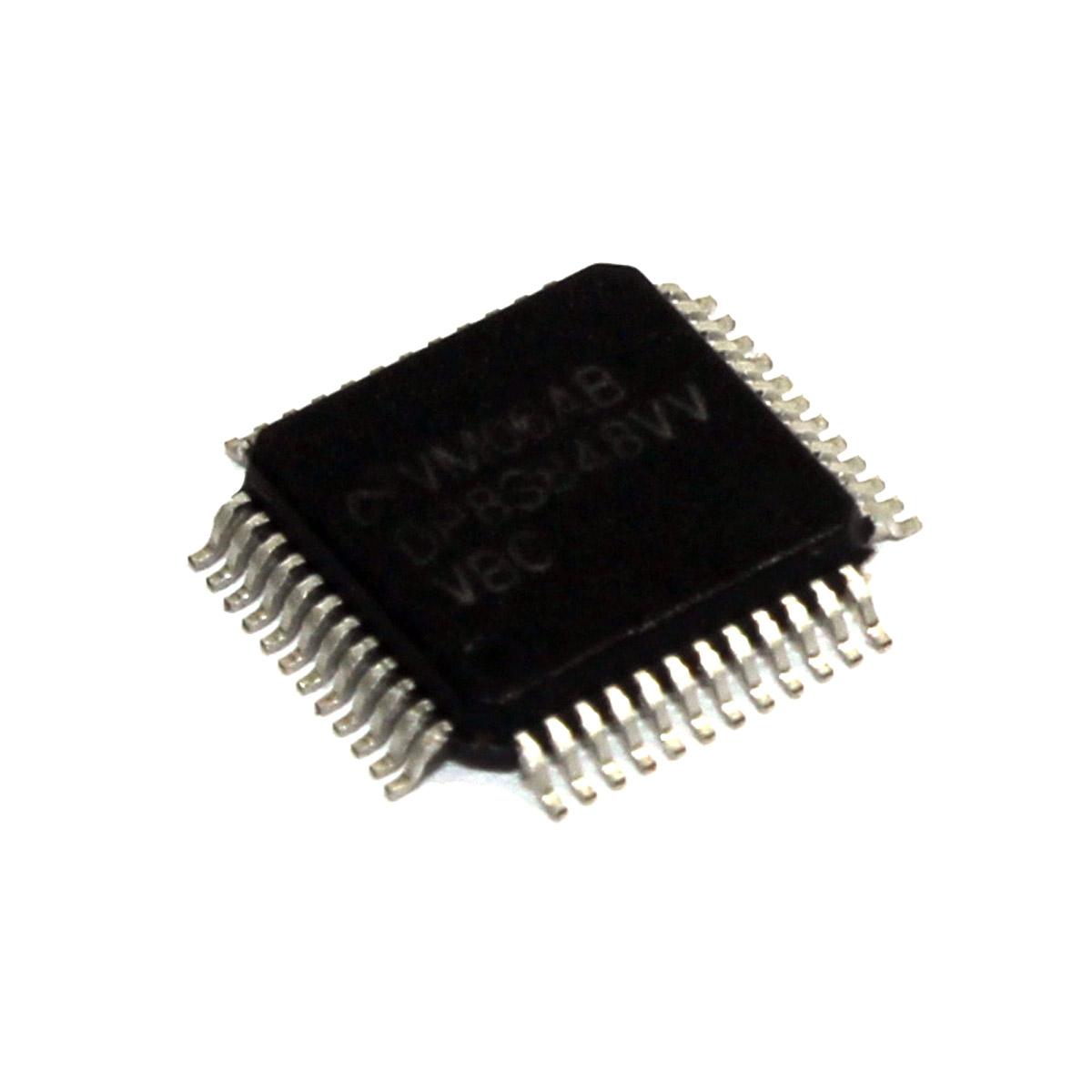 dp83848vv-tqfp-48