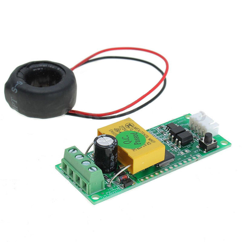 module-do-thong-so-dien-xoay-chieu-pzem-004