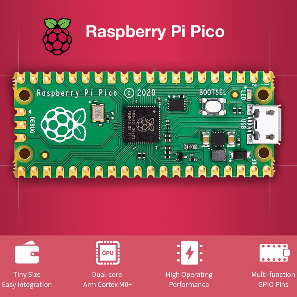 raspberry-pi-pico-rp2040