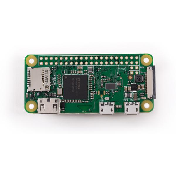 raspberry-pi-zero-wireless