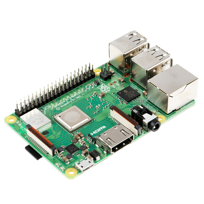 raspberry-pi-3-model-b-chinh-hang