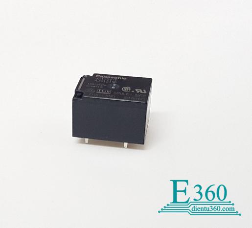 relay-5v10a-5-chan-js1-5v-f-panasonic-thai-lan