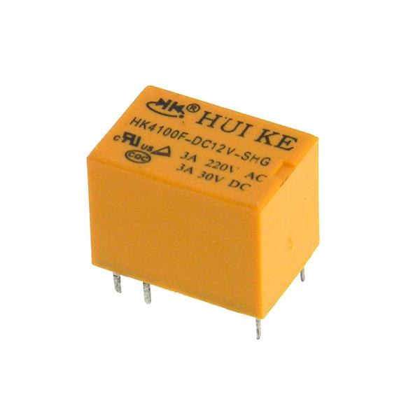 relay-hk4100f-dc5v-shg