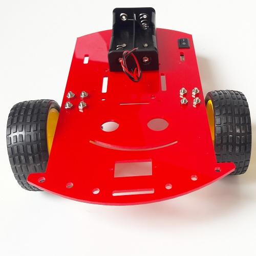 khung-xe-robot-car-3-banh-e360-v1