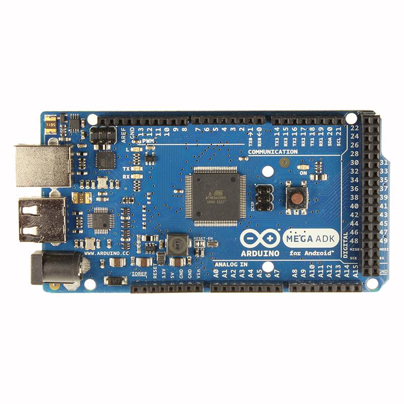 arduino-mega-2560-adk