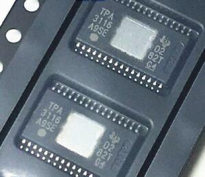 ic-tpa3116
