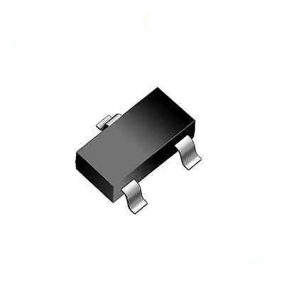 transitor-zxtp25100bfhta-pnp-2a-sot23-3