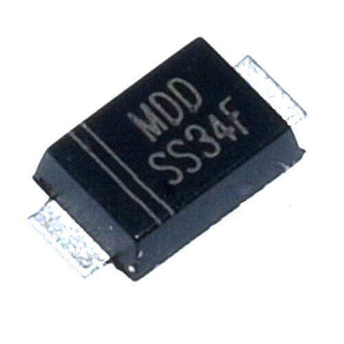 diode-ss34f-sot123-3a-40v-smd