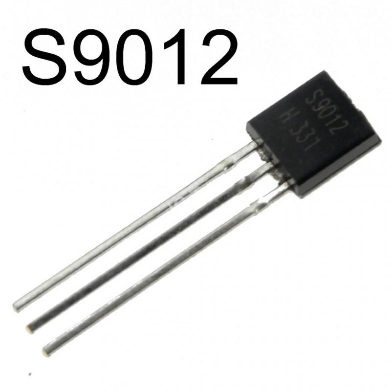 transistor-pnp-s9012-to-92-500ma-40v