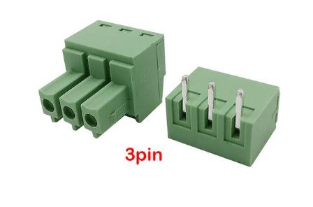 kf-3-81-3p-c-terminal-block-3-chan-cong-3-81mm