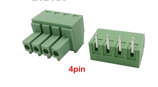 kf-3-81-4p-c-terminal-block-4-chan-cong-3-81mm
